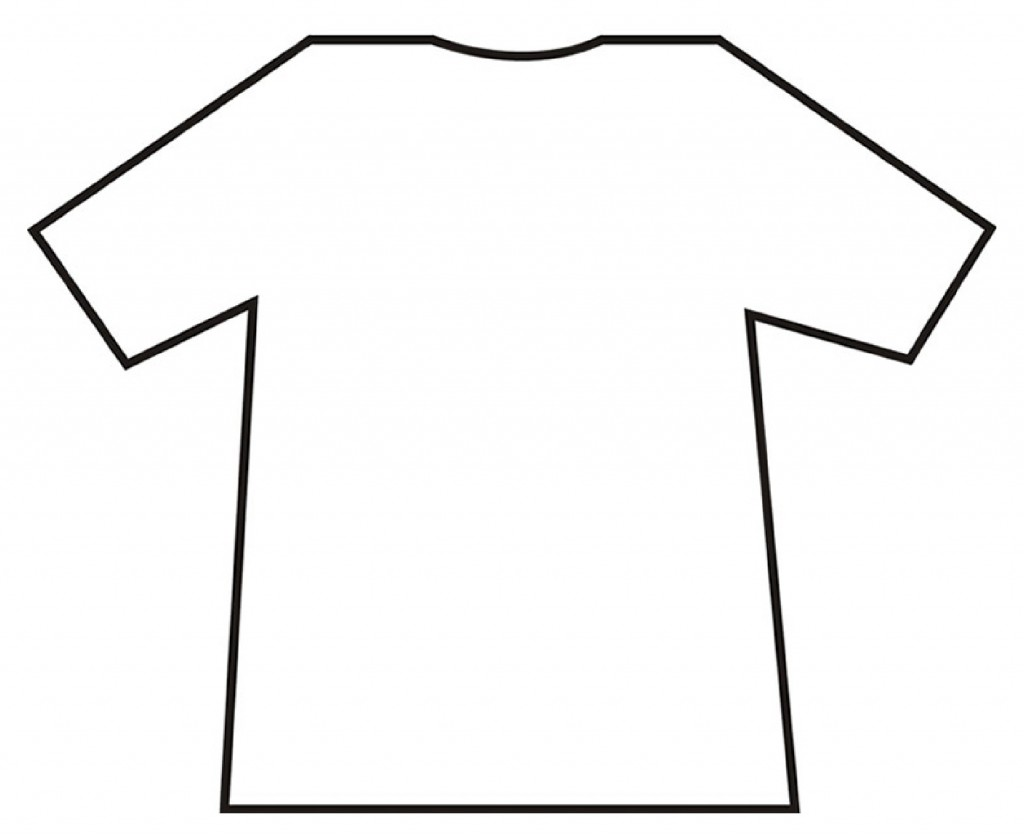 Uaw 5810 t shirt design contest uaw local 5810 the for Blank t shirt design template