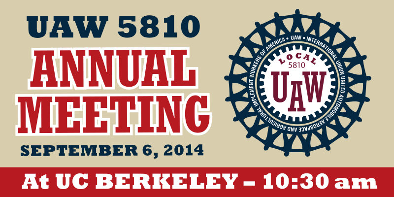 2014_Annual_Meeting2