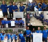 Bargaining Update 10 – September 15-17 at Pico Rivera